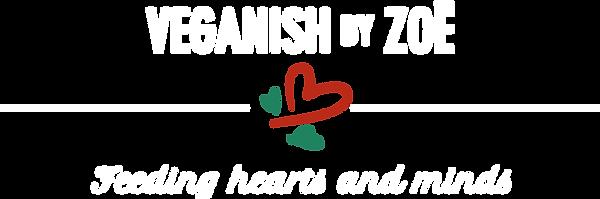 LogoWhiteColour.png