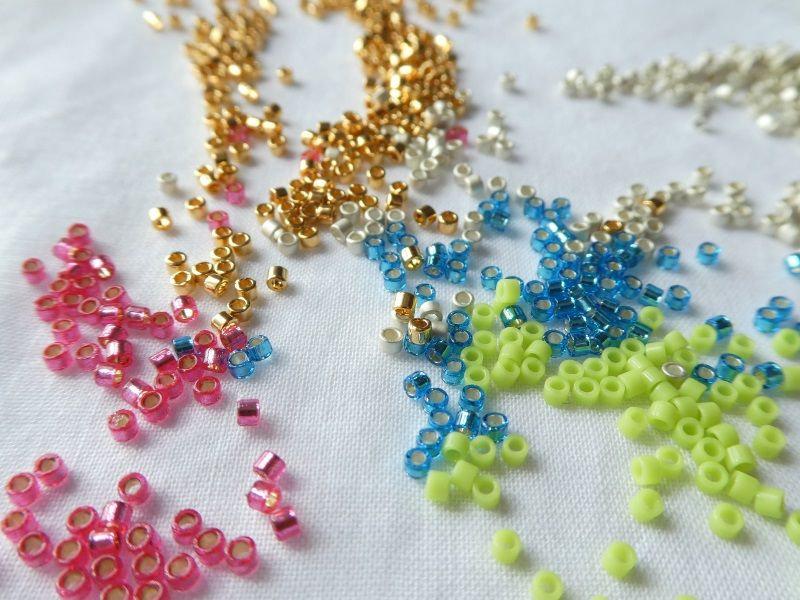 perles-miyuki.jpg