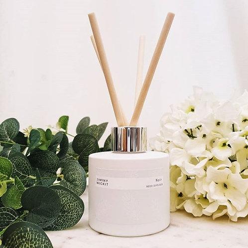 100ml Reed Diffuser - Various Fragrances