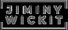 JIMINY WICKIT LOGO