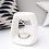 Thumbnail: Bloom - Wax Warmer & Wax MeltHamper