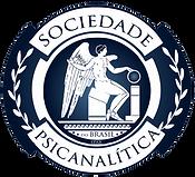 Logo_degrade_spab_oficial@72x.fw - Copia