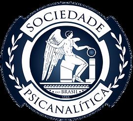 Logo_degrade_spab_oficial@72x.fw - Copia (2).png