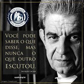 frases_do_dia_SPAB_Lacan_01_72x.png