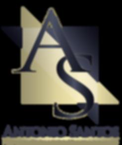 Logo_antonio_santos_didata.fw.png