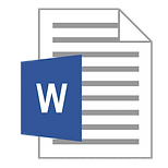 kisspng-microsoft-word-office-open-xml-document-computer-i-word-file-icon-5ab06a4fc5abe4.f