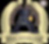 acadpsi_logo.png