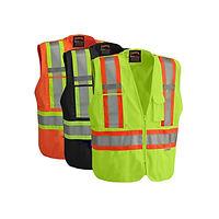 safety-vest.jpg