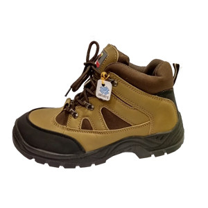 safety shoes ar1011
