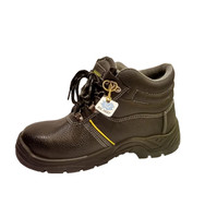 safety shoes dx3007