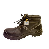 safety shoes dx3005