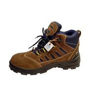 safety shoes ar1007