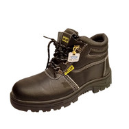 safety shoes dx4002