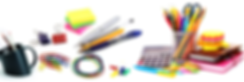 paper-pens-and-stationery-supplies.png