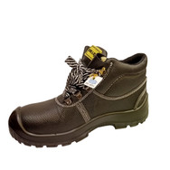 safety shoes dx3001