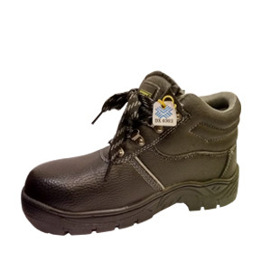 safety shoes dx4003