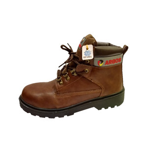 safety shoes ar1005