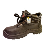 safety shoes ar1001