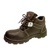 safety shoes ar1006