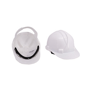 safety helmet std