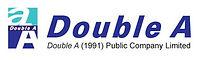 da.1991-450x240_web1.jpg
