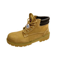 safety shoes ar1008