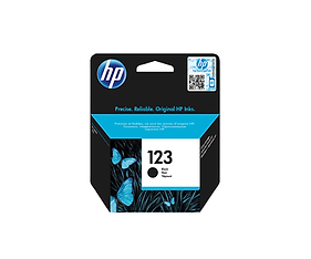 HP-123-Black-Ink-F6V17AE.png