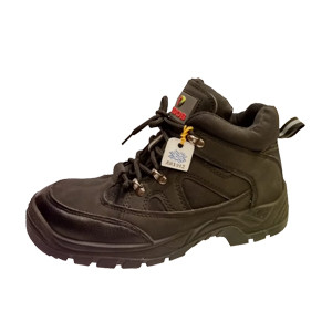 safety shoes ar1012