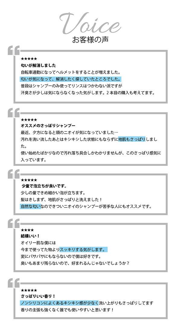 ftp_shampoo_review_01