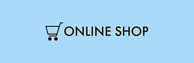 shop2020.jpg