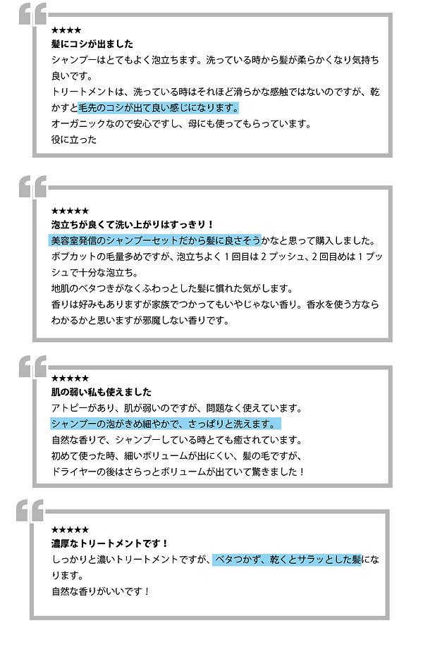 ftp_shampoo_review_02