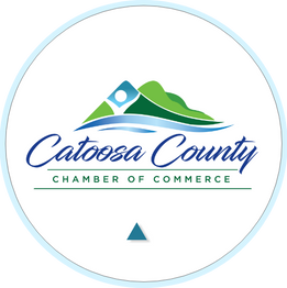 Catoosa Chamber.png