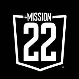 Mission 22.jpeg