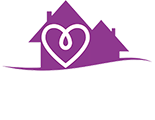 NWGA Family Crisis Center.png