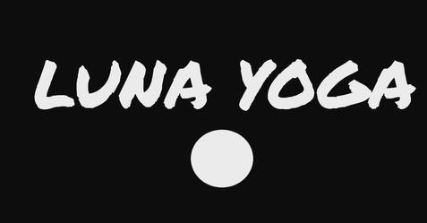Luna Yoga.jpeg