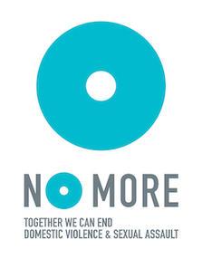 No More Campaign.jpeg