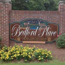 Bedford Place Apartments.jpeg