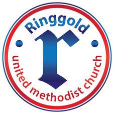 Ringgold UMC.jpg