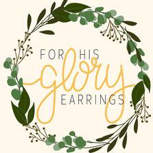 For His Glory Earrings.jpg