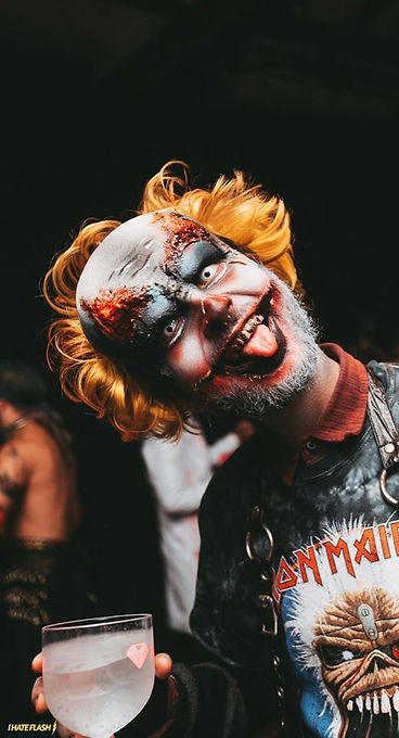 haunted%20haus_edited.jpg
