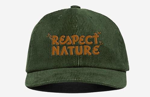 Boné Nature