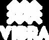 Logo Vibra Marketing e Entretenimento