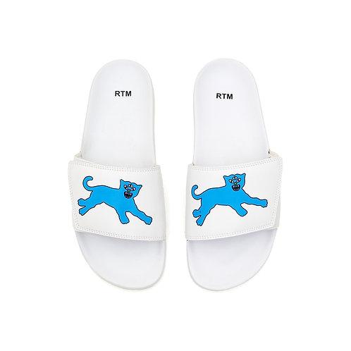 Slide Sandal - Pantera