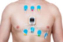 Holter 7.jpg