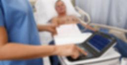 Electrocardiograma 26.jpg