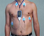 Holter 1.jpg