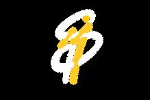 Logo white no text.png