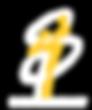 Logo White trasparent.png