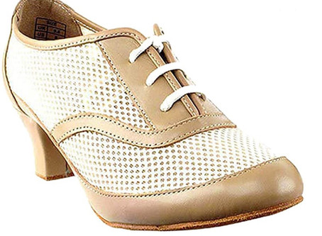 """Womens Ballroom Dance Shoes Party Salsa Practice Shoes CD1108EB Comfortable -Very Fine 2"""""""