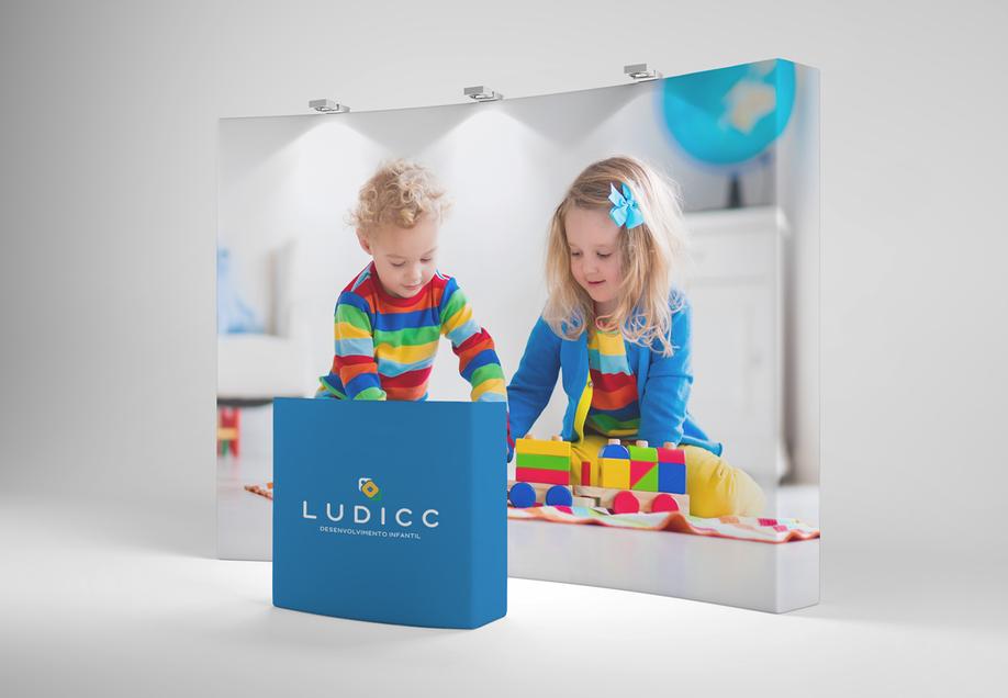 Ludicc03.png